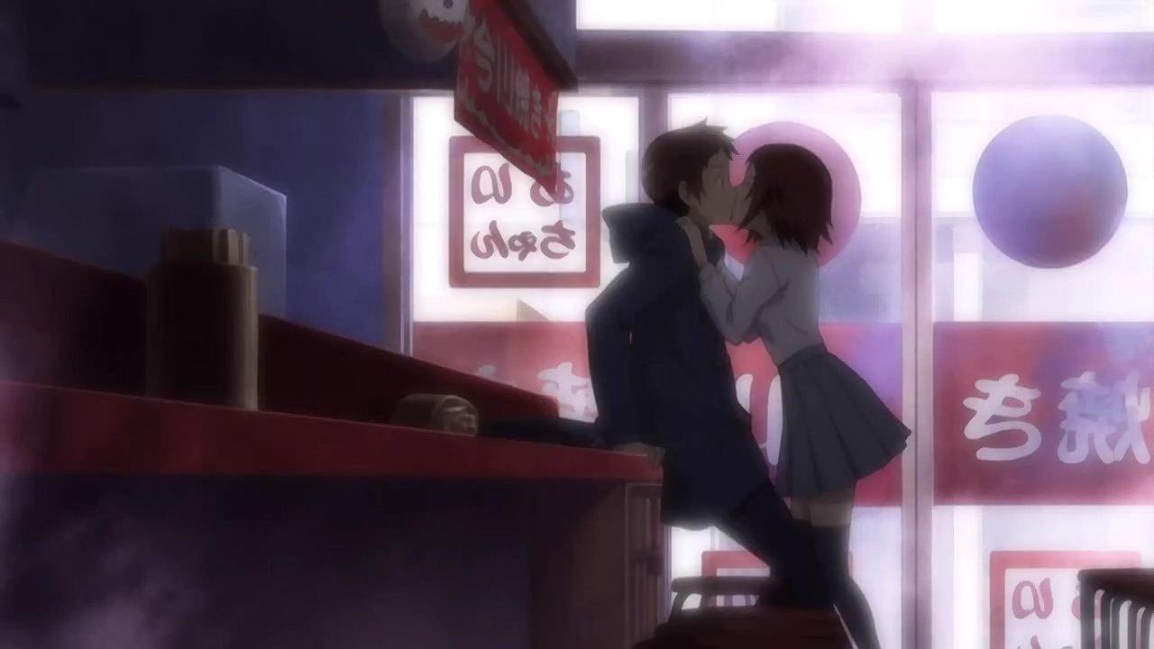 true tears kiss.jpg