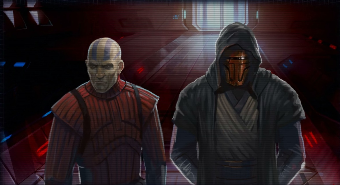 Birth_Darth_Revan_Darth_Malak.jpg