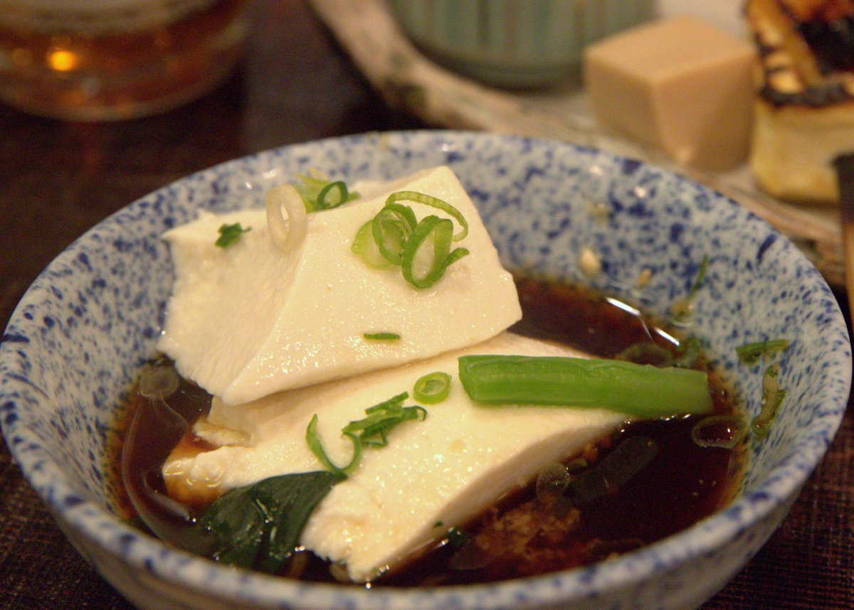 tofu tousuiro 2.jpg
