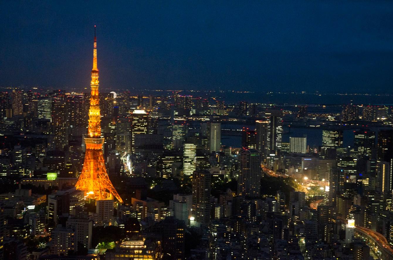 tokyo tower night.jpg
