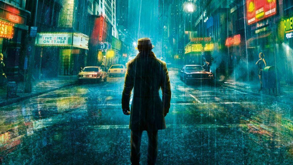 watchmen 2.jpg