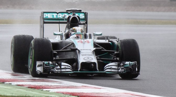 Hamilton wins Brazilian GP but Verstappen is the big story