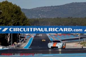 WEC Prologue , Circuit Paul Ricard, Le Castellet, Var, France