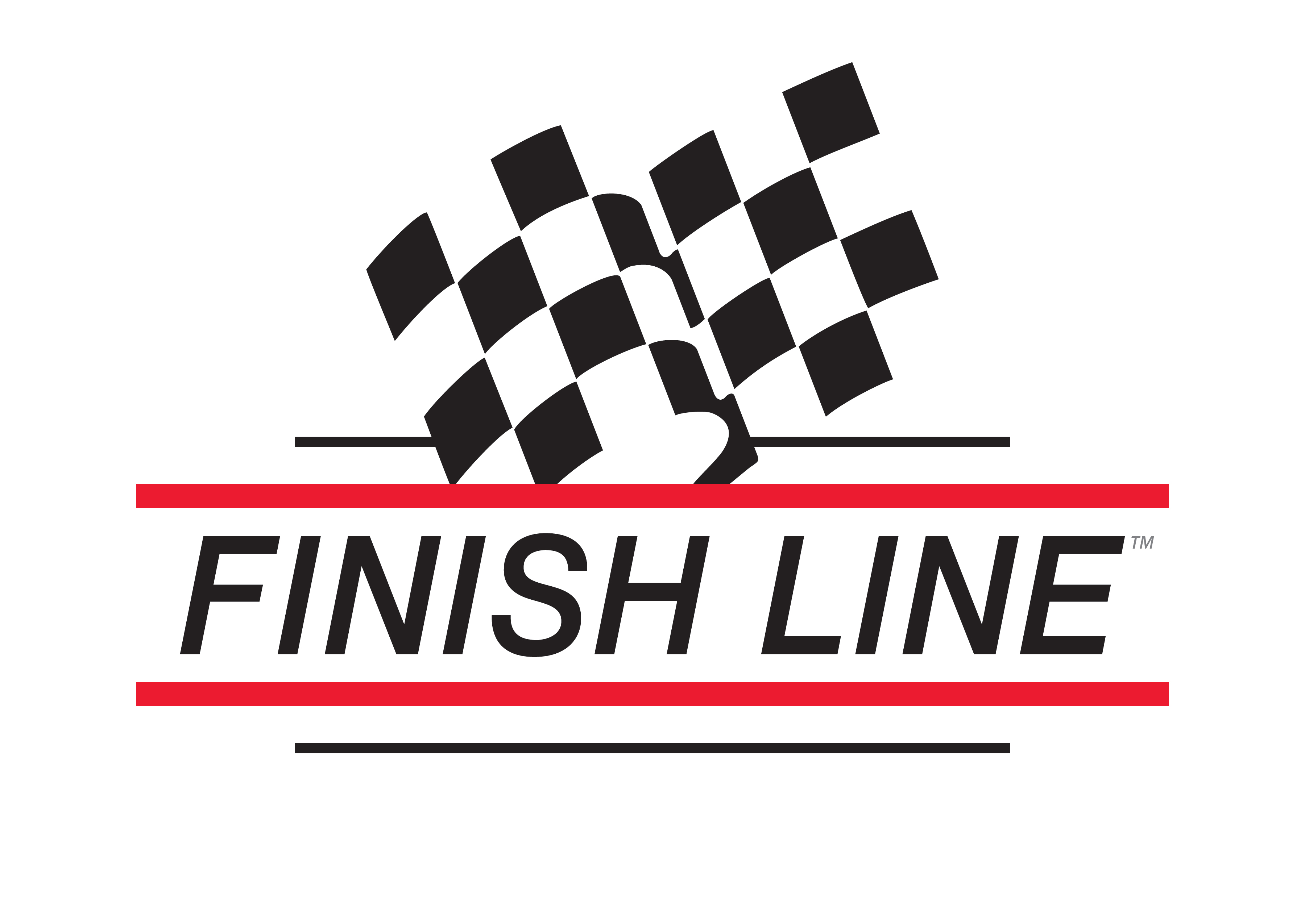 Ready Race Clip Art