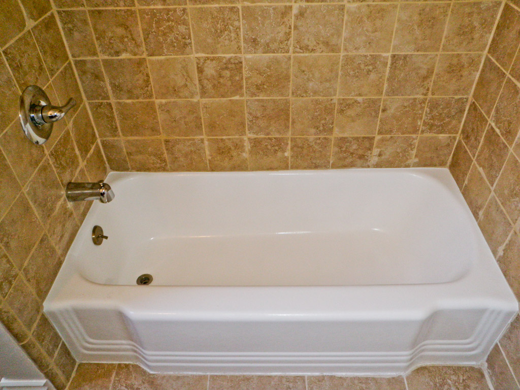 Promotions Finish Pro Bathtub Refinishing