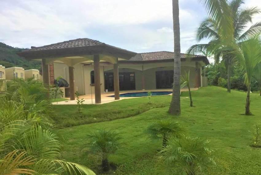 Casa Divina Costa Rica