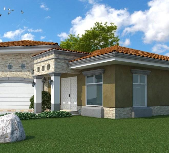 Costa Rica Homes for Sale   Cheap Housing   Casa Flora
