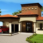 House Construction by Finih Touch Enterprises