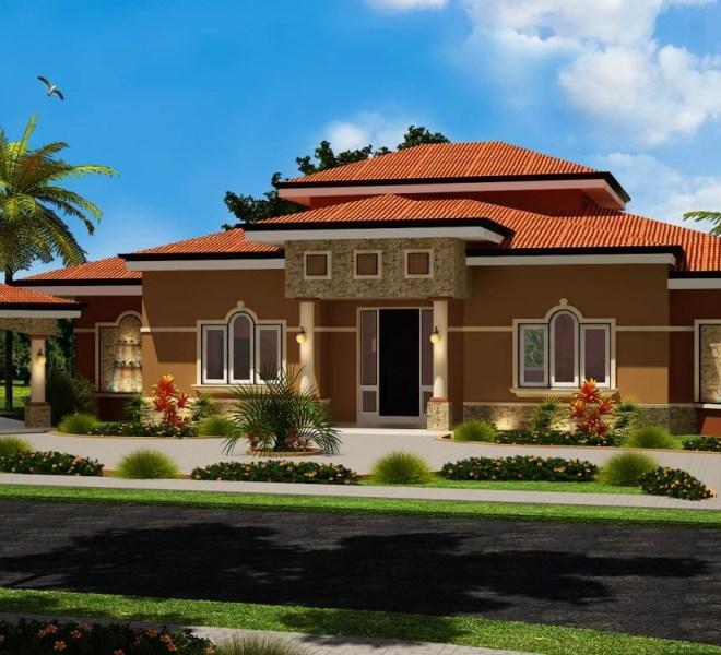Costa Rica Houses for Sale   Luxury Homes   Casa Lujosa
