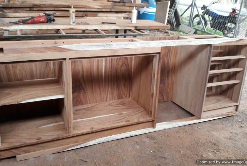 Custom Home Design cabinet 2 (2)