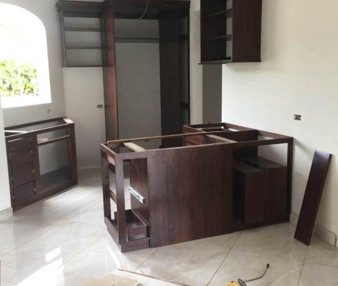 Custom Home Designing Casa Divina
