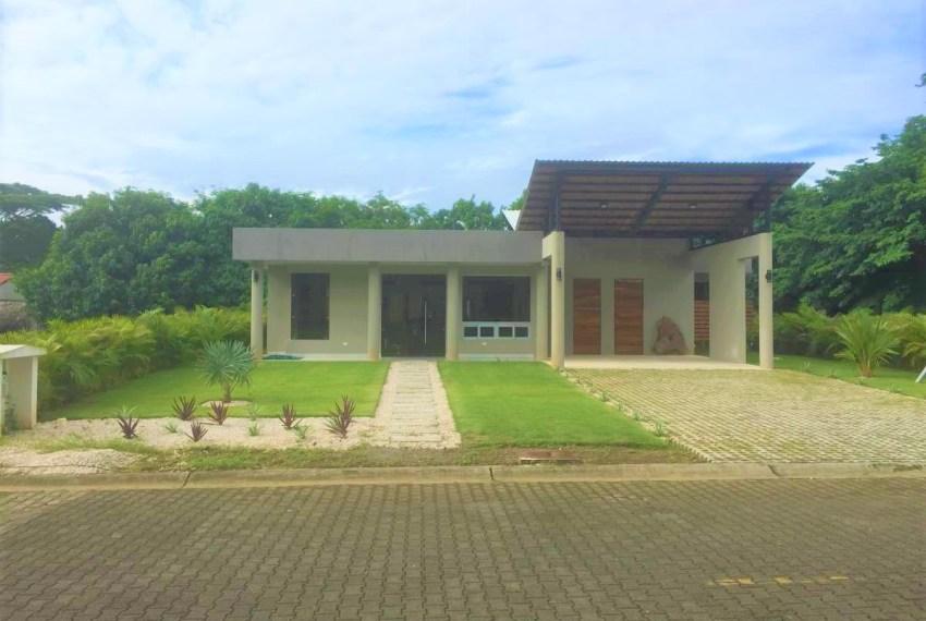 Custom Home Designs in Costa Rica