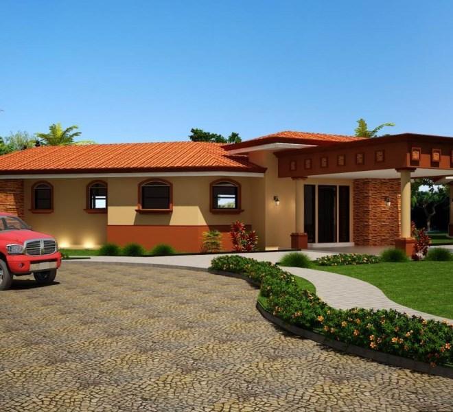 Houses for Sale in Costa Rica   Airbnb Costa Rica   Casa Mariko