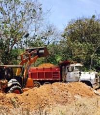 Costa Rica general contractors