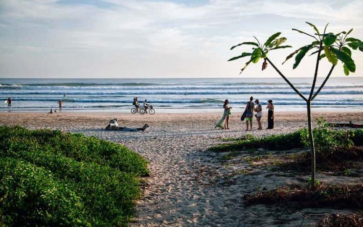 Costa Rica Investment Property: Guanacaste