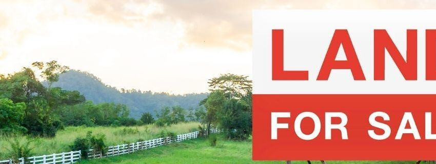 Costa Rica Land for Sale FAQ's | Buying Land for Sale in Costa Rica