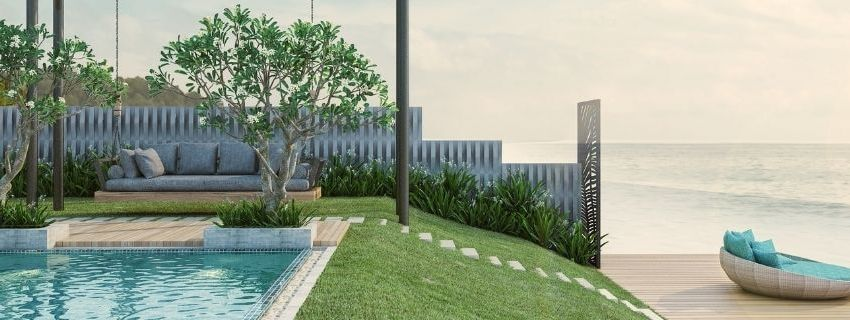 Investment Property Costa Rica