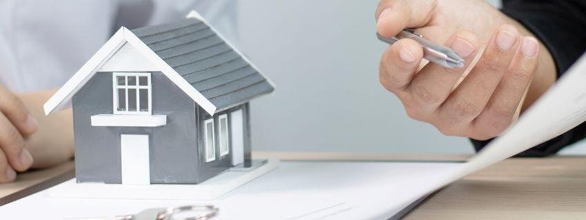 Costa Rica Real Estate FAQ's | Costa Rica Homes for Sale