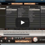 Video Tutorial: Using EZKeys with Chord Track