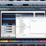 Referencing your mix using Magic AB