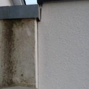 Fink Garage / Groß-Umstadt / Hessen - Anschluss auf den Millimeter