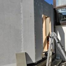 Fink Garage Schräge Rückseite Sonderbau