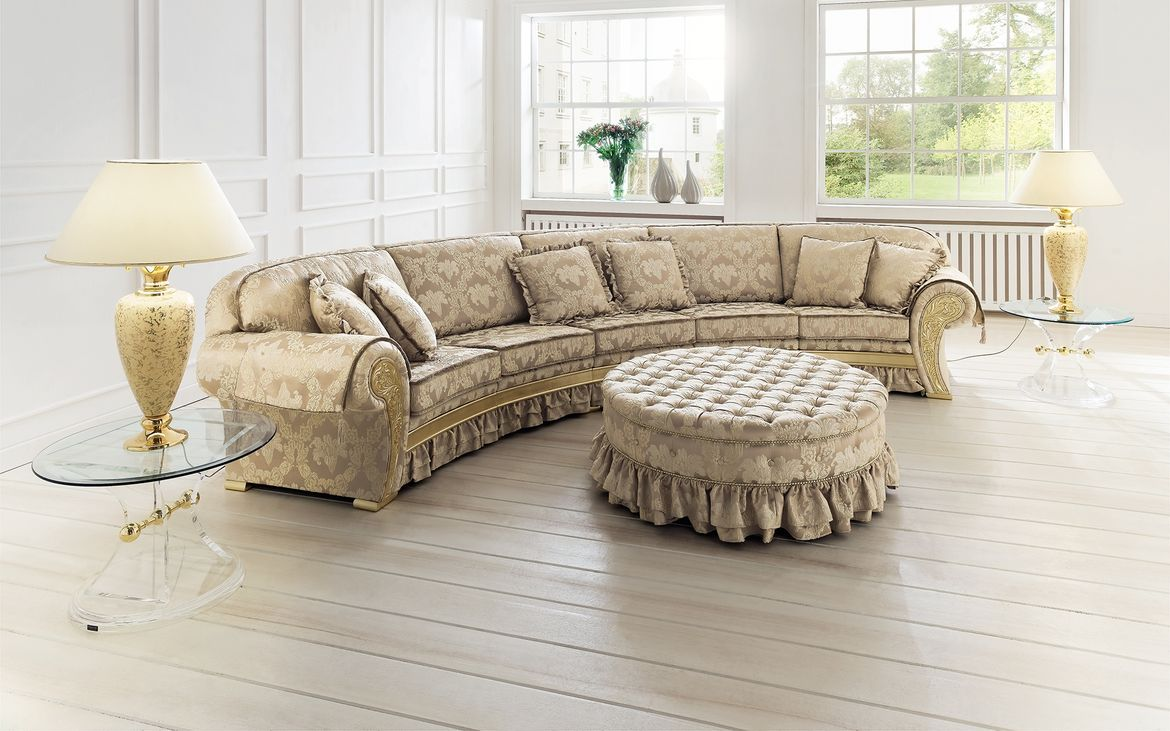 Latest Sofa Set Designs