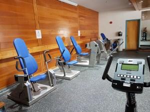 fitness-centre-2