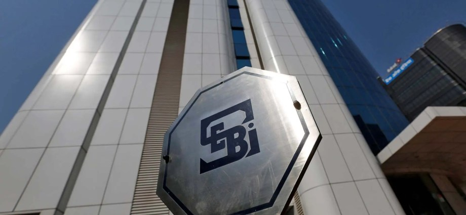 SEBI mandates multi cap mutual funds to be multi cap