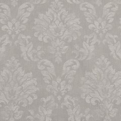 Dagano_Pattern_Chalk