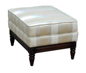 Gandon Footstool Pendraggon [Platinum Collection]