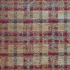 Portland_Plaid_Rioja