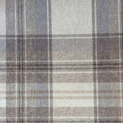Aviemore_Plaid_Linen