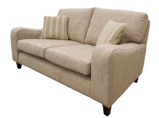 Melrose sofas and chairs range finline furniture Mein sofa to go