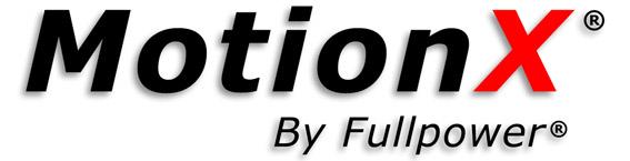 motionx2013.jpg