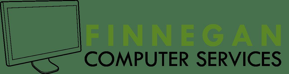 Finnegan Computer Services
