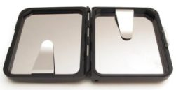 case wallet