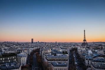 paris-finn-sine-bilder-20
