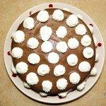 10 perces muffin variációk