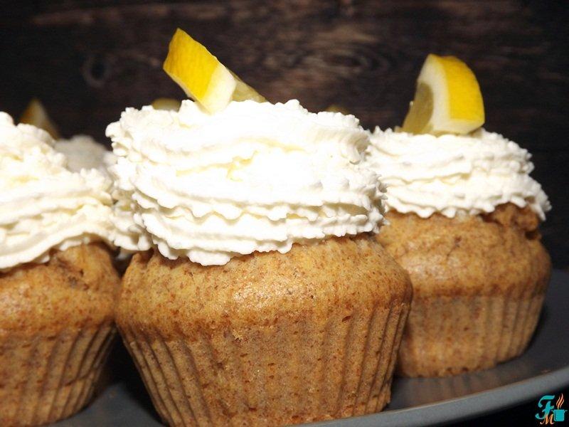 vanilias-muffin-citromkremes-koronaval