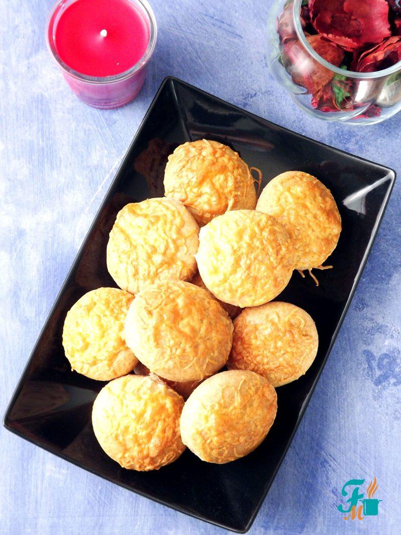 sajtos pogácsa 3 scaled