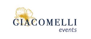 Organisateur Mariage Lyon Giacomelli Events