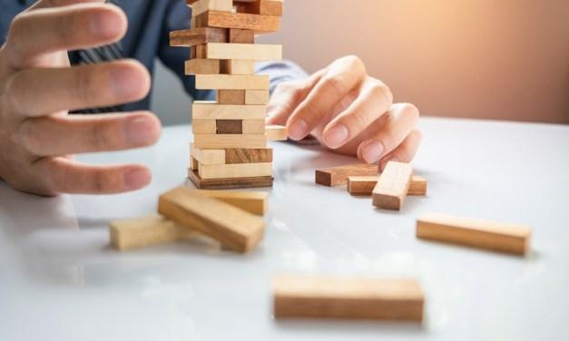 房屋贷款保险:您有什么选择?
