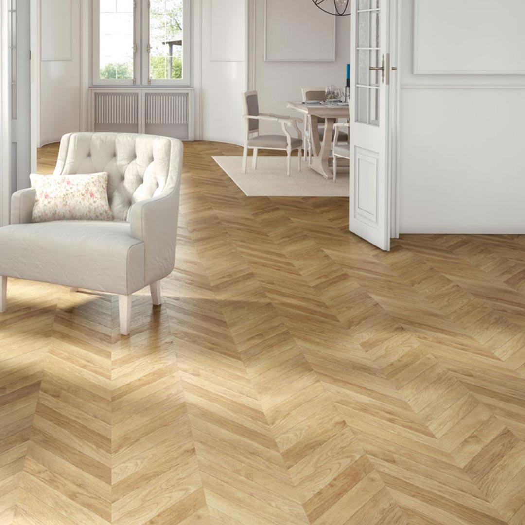 remodeling Herringbone laminate flooring, Flooring, Home
