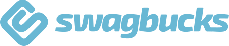 best money making apps - swagbucks