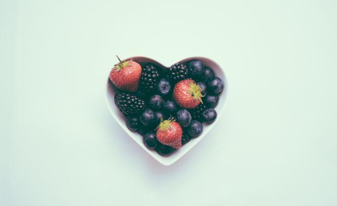 eat healthy to improve finances