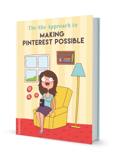 how to make money blogging - make money using Pinterest to drive blog traffic