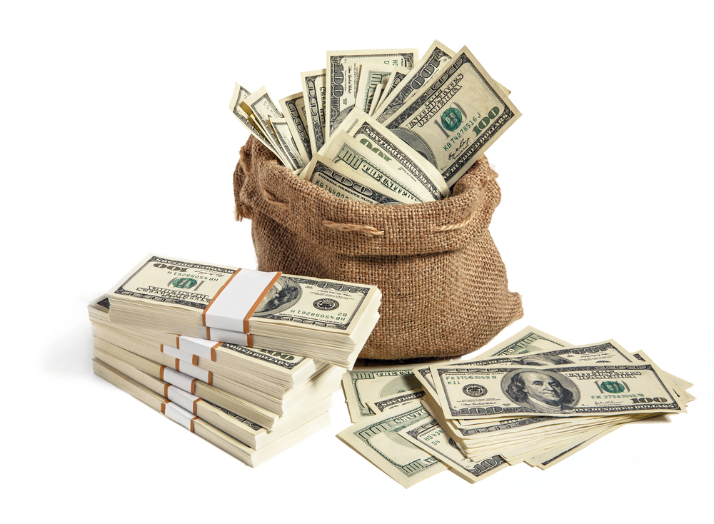 How To Earn Money Online At 14 Desperate For Money Today