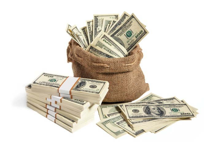 How To Get Free Money Now and Fast (Get $5,000+ Here) - Finsavvy Panda