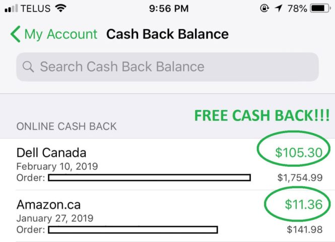 how to make money fast online with Ebates